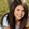 SelenaVsMiley