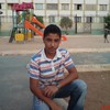 abdelwahab1995