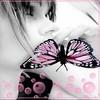 Ti-Papillon-x3