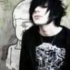 emo-punk-rockx3