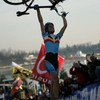 Cyclo-cross-44