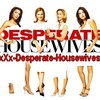 xXx-Desperate-Housewives