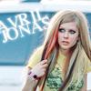 Avril-Jonas