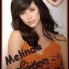 Ghost-Whisperer-Melinda