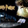 HarryPotter-teka