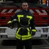 pompier-54