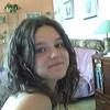 miss-mary95