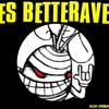 tite-betterave