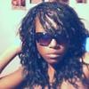 blackgirl05