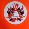 pompierquiev57