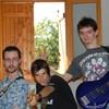ROCK-band-12