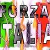 Xx--italianno--xX
