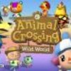 animalcrossingds19