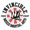 Invincible-La-Marque