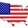 Giga-USA
