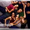 onetreehill448