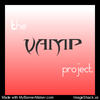 TheVAMPproject