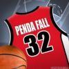 pendafall25