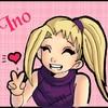 InO-SakurA16