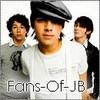 Fans-Of-JB