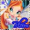 x-Bloom-episode-winx-x