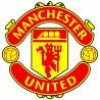 manchester-united403