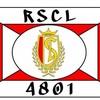 RSCL4801