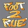 les-killers-foot-2-rue