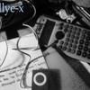 Jullye-x