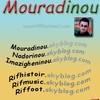 mouradinou