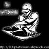 dj-platinium
