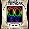 TRIBADES