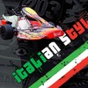 team-wildkartfrancesud