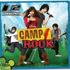 camp-rock17