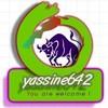 yassine642