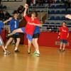 handballeur-88