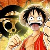 tomes-one-piece