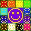 SMILEY8700
