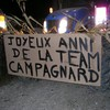 team-campagnard