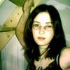 christina110689