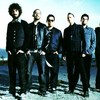 linkin-park-beh-rocker