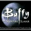 buffythevampireslayer31