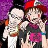 Hatsuu-Love-Tokii