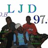 Lunite-LJD976