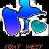 COAT-WEST-971
