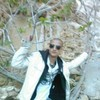 rhouma-love-kelibia