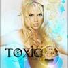 X-Britney-Spears