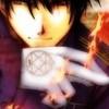 fic-fullmetal-alchemist