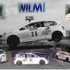 wilmimotorsport21