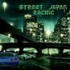 Street-Japan-Racing